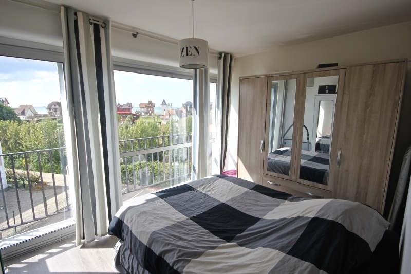 Vente appartement Villers sur mer 117000€ - Photo 8