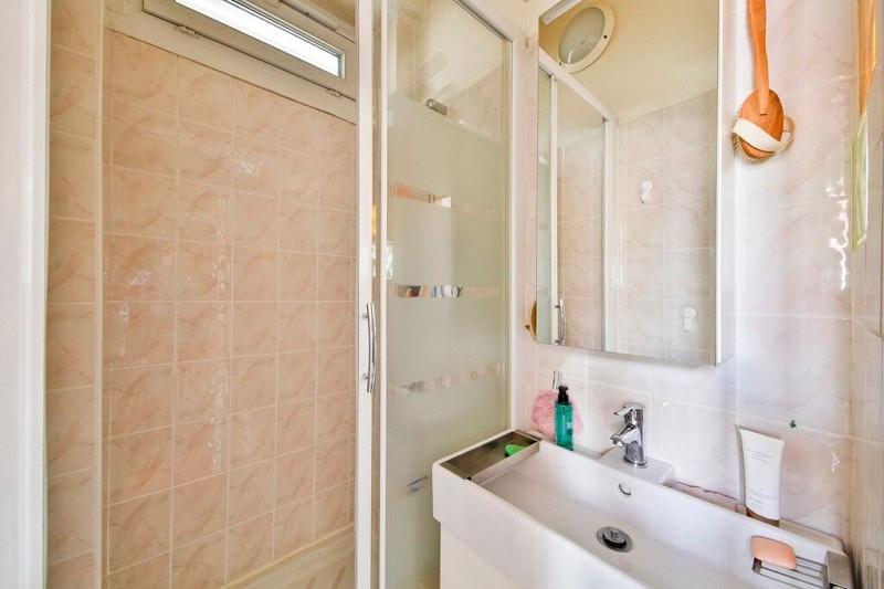 Vente appartement Noisy-le-sec 249000€ - Photo 4