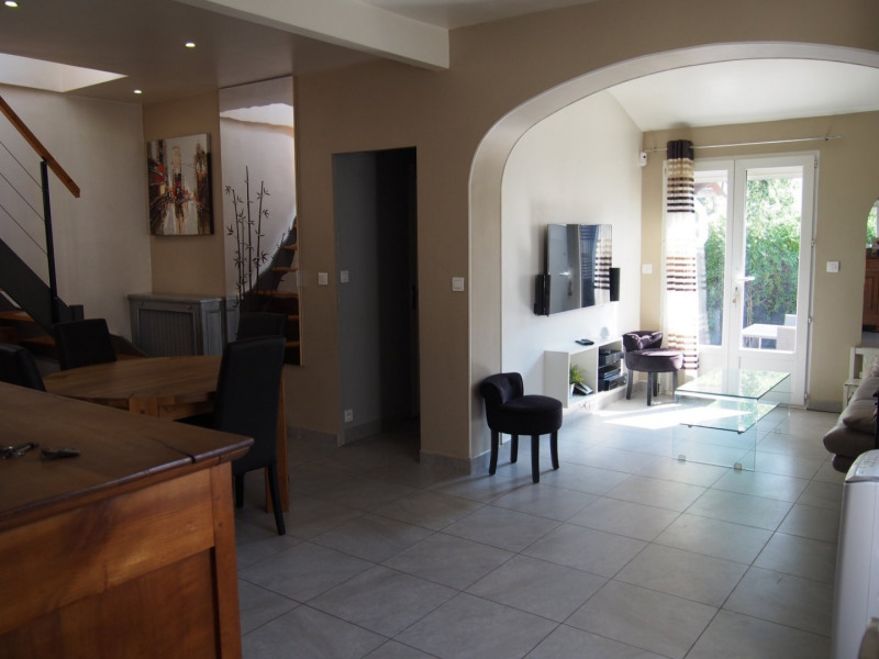 Sale house / villa Maisons alfort 679 000€ - Picture 4