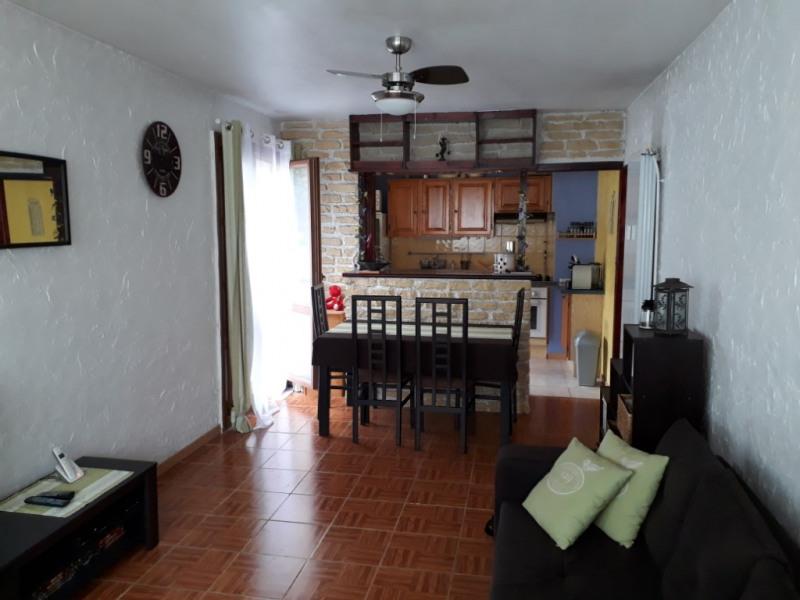 Sale apartment Toulon 132000€ - Picture 7