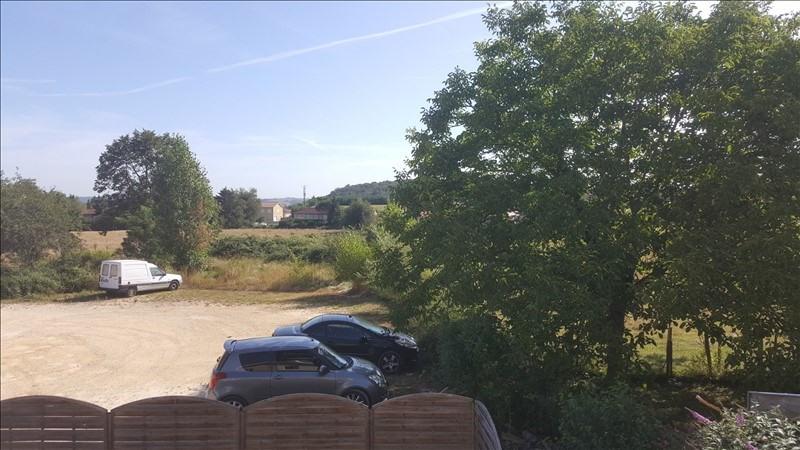 Sale house / villa Jardin 179000€ - Picture 5
