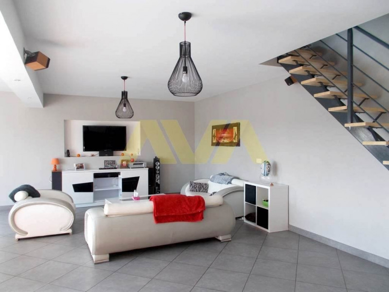 Vente maison / villa Navarrenx 305 000€ - Photo 2