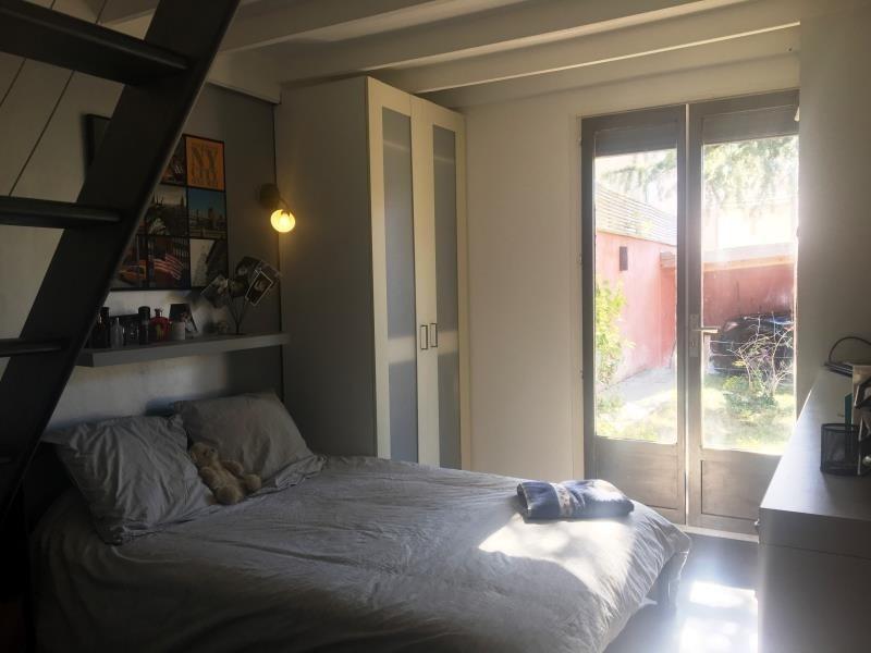 Sale house / villa Sourcieux les mines 430000€ - Picture 6