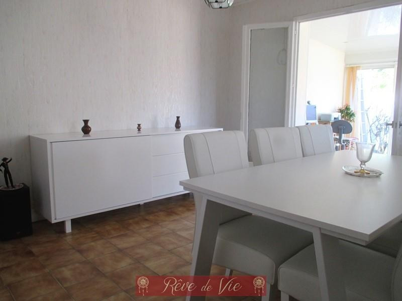 Vente maison / villa Bormes les mimosas 349000€ - Photo 3