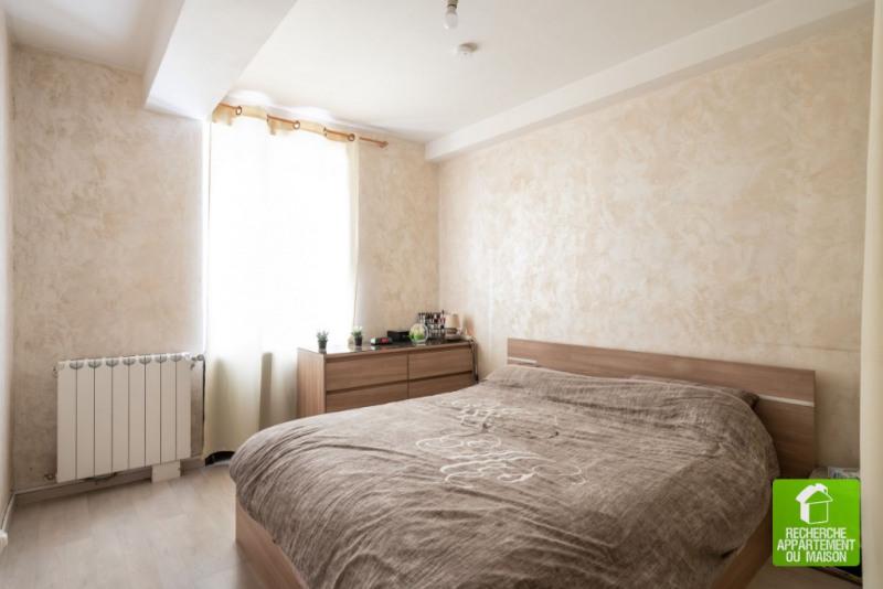 Vente appartement Dagneux 169900€ - Photo 3