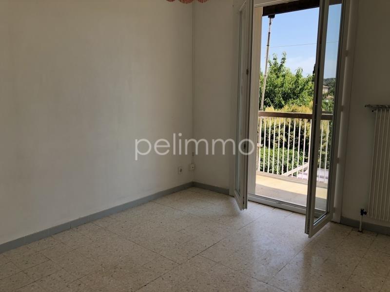 Vente maison / villa Lambesc 328000€ - Photo 8