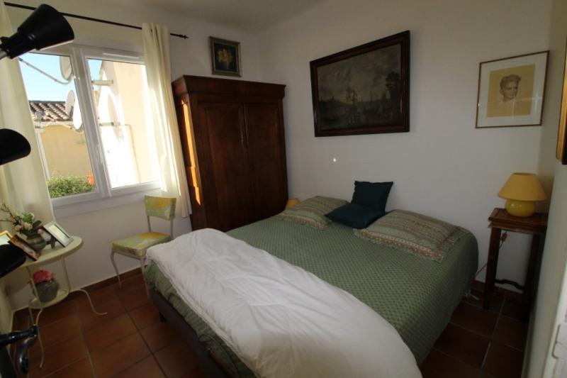 Immobile residenziali di prestigio casa Hyeres 595000€ - Fotografia 6