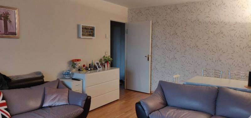 Vente appartement Sartrouville 333000€ - Photo 3