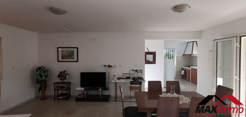 Vente maison / villa Saint joseph 280000€ - Photo 5
