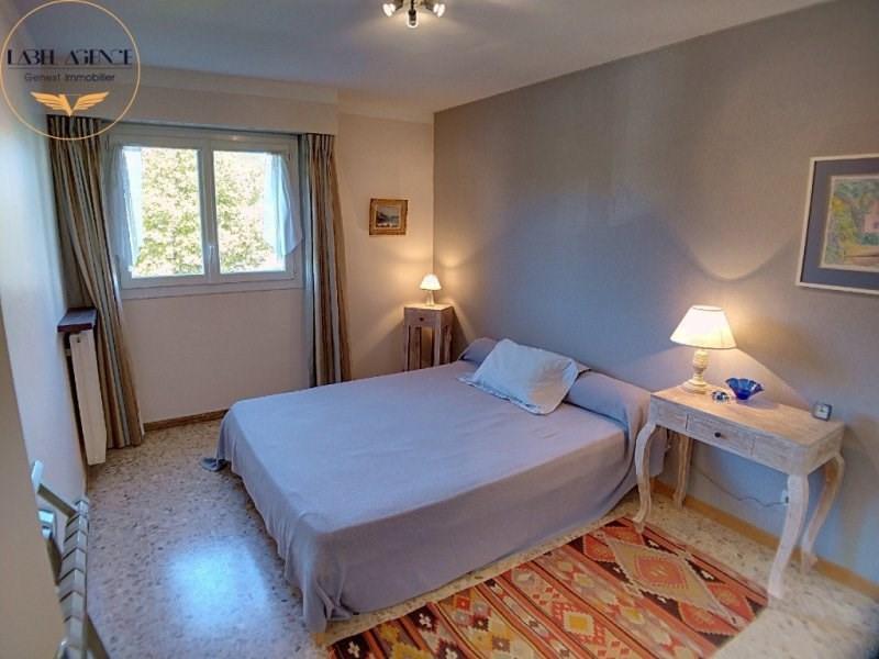 Sale apartment Ste maxime 290000€ - Picture 6