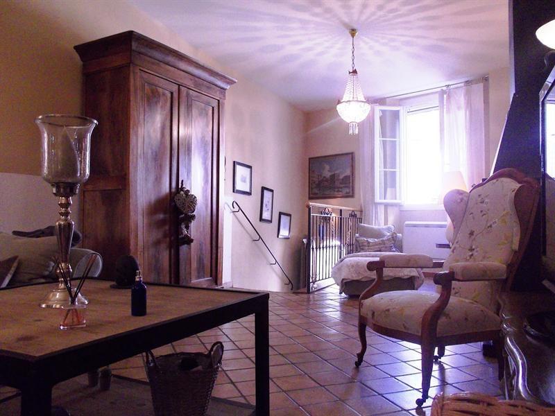 Vente maison / villa Villars-sur-var 295000€ - Photo 1