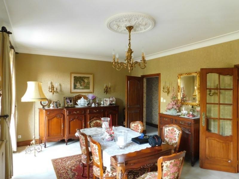 Sale house / villa Lamonzie saint martin 265000€ - Picture 4