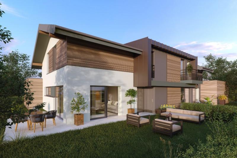 Venta  casa Villy le pelloux 449000€ - Fotografía 3