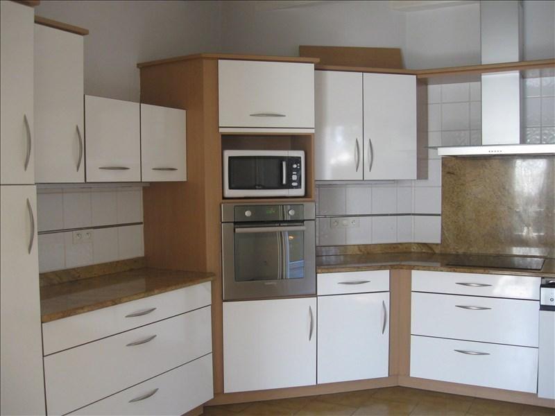 Sale house / villa Labruguiere 238000€ - Picture 5