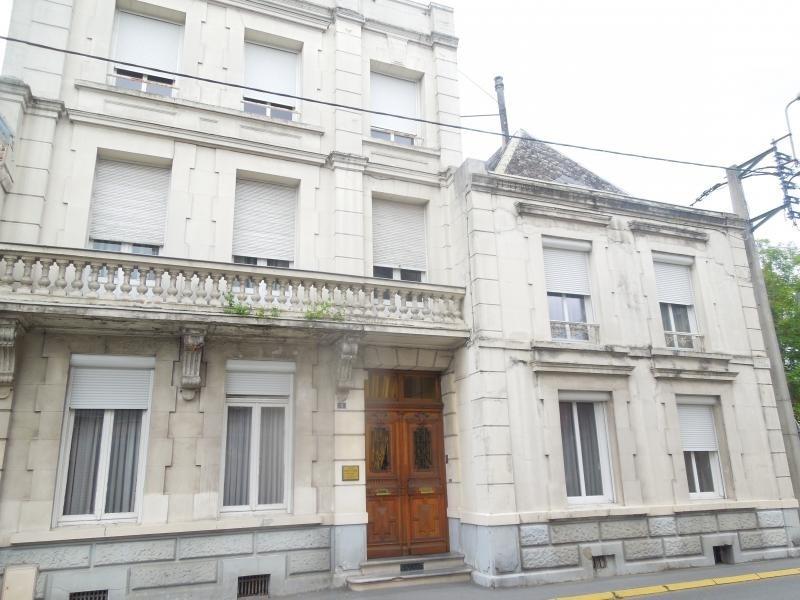 Vente maison / villa Solesmes 157500€ - Photo 2