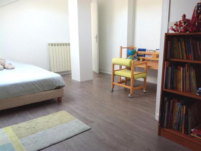 Vente maison / villa Neuilly sur marne 385000€ - Photo 10