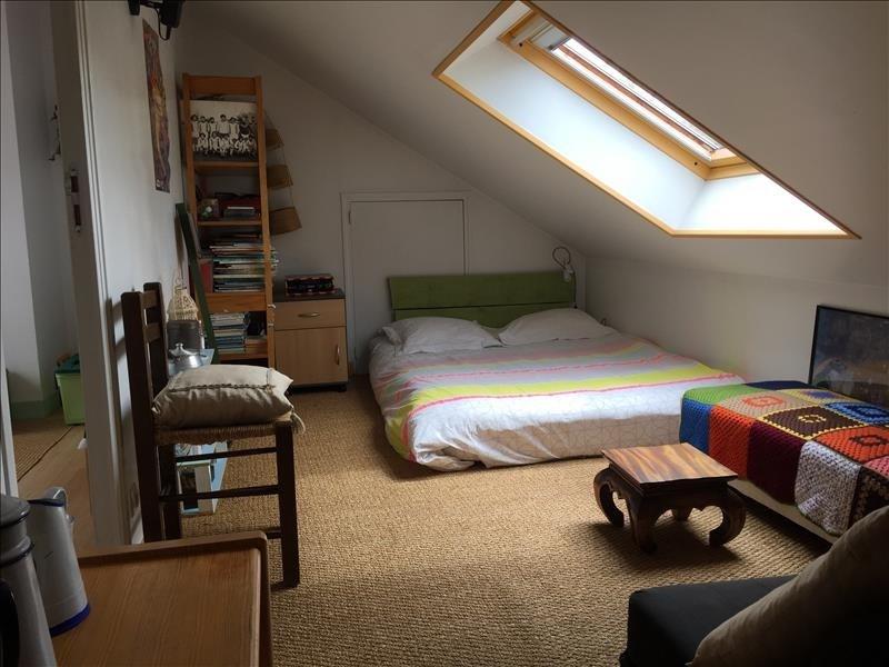 Sale house / villa Liguge 225000€ - Picture 15