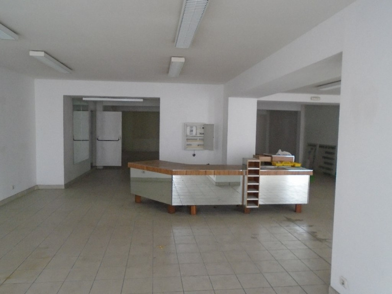 Sale empty room/storage Oloron sainte marie 273000€ - Picture 2