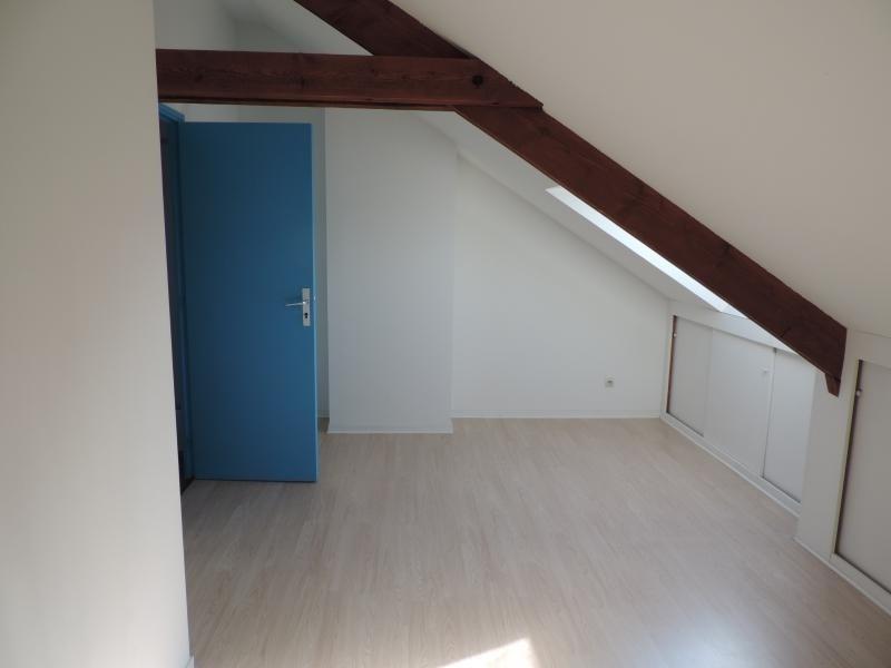 Vente maison / villa Antony 850000€ - Photo 9