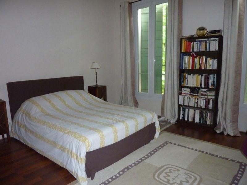 Verkoop van prestige  huis Arles 790000€ - Foto 9