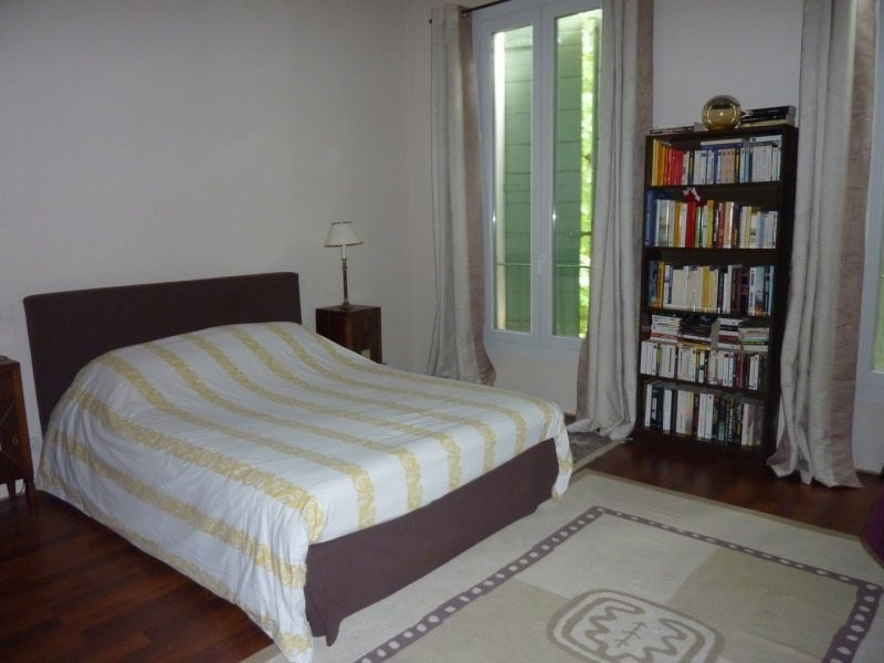 Deluxe sale house / villa Arles 790000€ - Picture 9