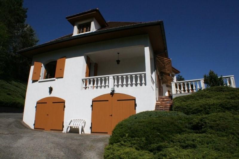 Vente de prestige maison / villa Moirans 700000€ - Photo 11
