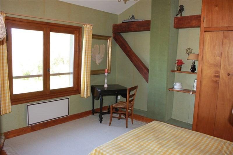 Sale house / villa Vienne 366000€ - Picture 10
