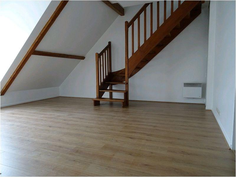 Location appartement Ablon sur seine 853€ CC - Photo 1