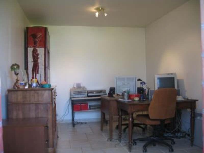 Deluxe sale house / villa Curzay sur vonne 334000€ - Picture 4