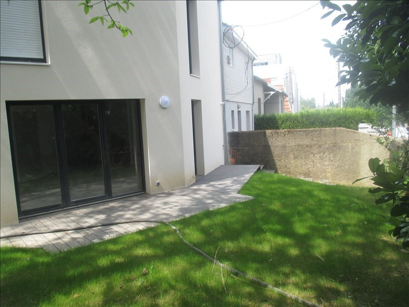 Vente maison / villa Nantes 370 000€ - Photo 2