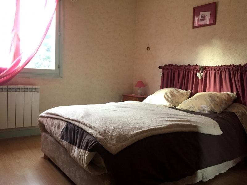 Sale house / villa Civray de touraine 222000€ - Picture 4