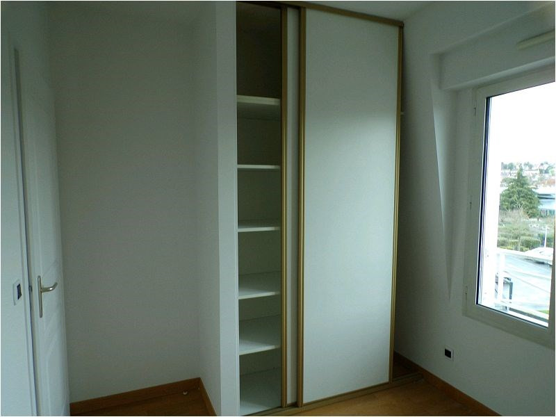 Rental apartment Crosne 875€ CC - Picture 8