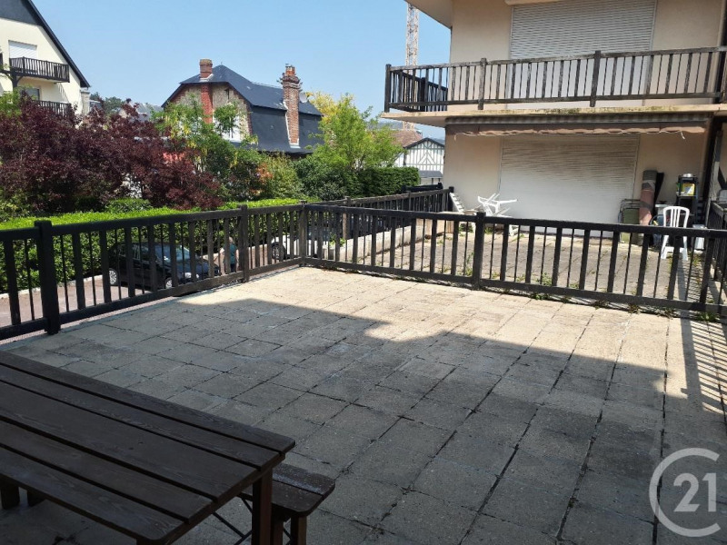Продажa квартирa Deauville 235000€ - Фото 2