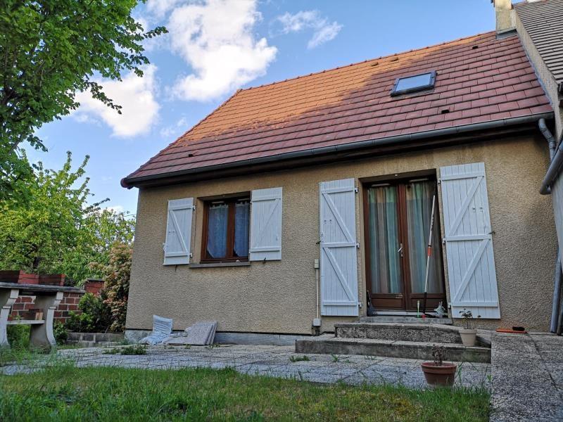 Maison houilles - 4 pièce (s) - 80.78 m²