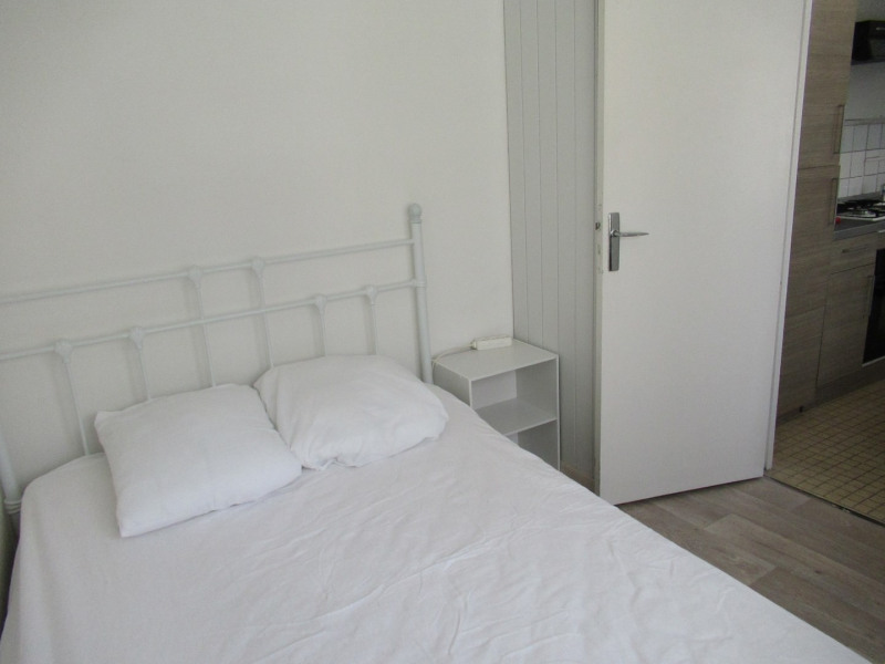 Vacation rental house / villa Stella 195€ - Picture 4
