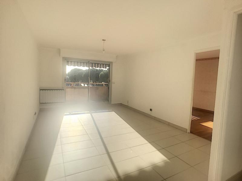 Sale apartment Cagnes sur mer 320000€ - Picture 9