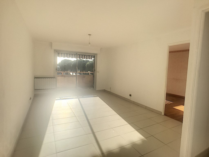Vendita appartamento Cagnes sur mer 320000€ - Fotografia 9