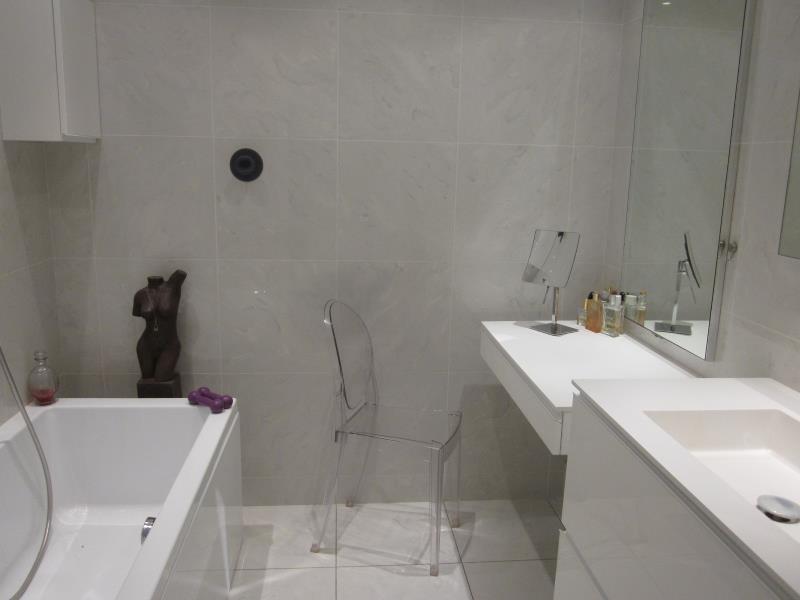 Sale apartment Rocquencourt 648000€ - Picture 8