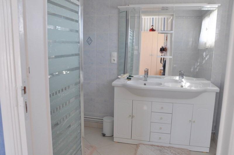Vente de prestige maison / villa Royan 588000€ - Photo 13