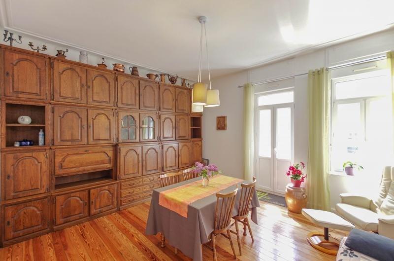 Venta  apartamento Metz 119500€ - Fotografía 5
