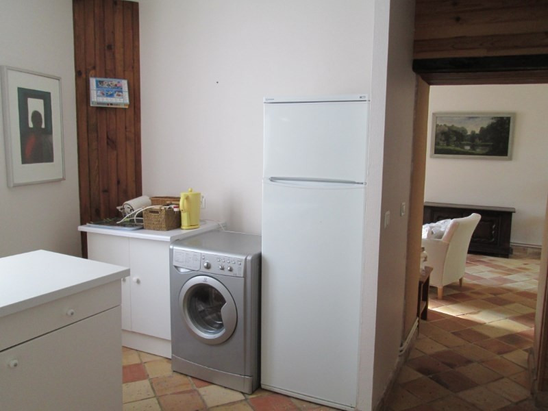 Location maison / villa Les loges en josas 1 700€ CC - Photo 3