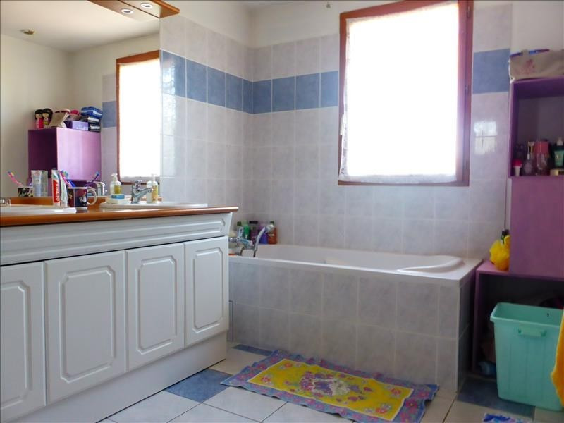 Revenda casa Villars les dombes 232000€ - Fotografia 7