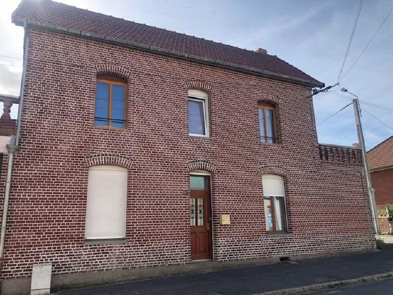 Revenda casa Vimy 179000€ - Fotografia 2