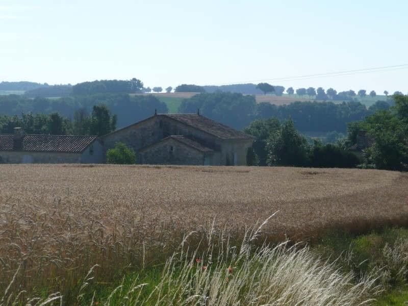 Verkoop  huis La romieu 398000€ - Foto 4