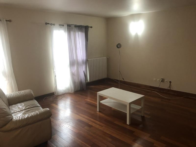 Sale house / villa Issy-les-moulineaux 1420000€ - Picture 3