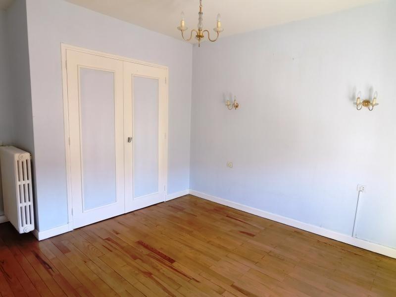 Sale house / villa Castres 150000€ - Picture 8