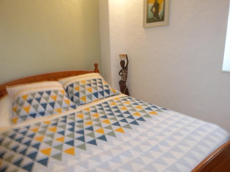 Sale house / villa Tonnay charente 299250€ - Picture 8
