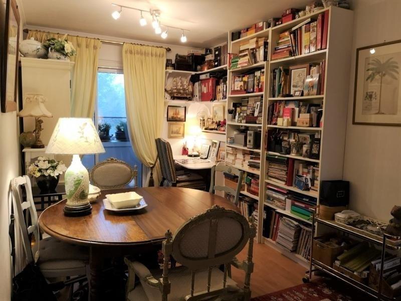 Sale apartment Sucy en brie 247000€ - Picture 3