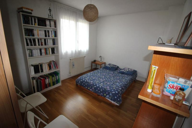 Sale house / villa Conflans sainte honorine 169600€ - Picture 2