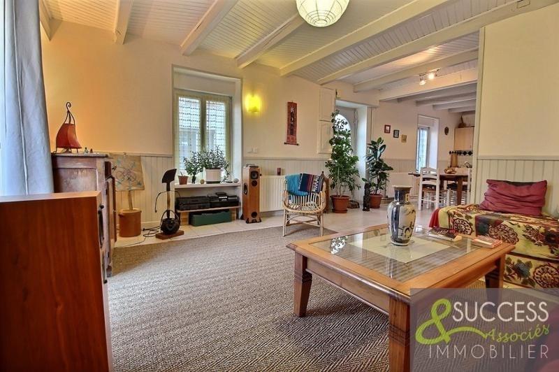 Vente maison / villa Plouay 77000€ - Photo 1